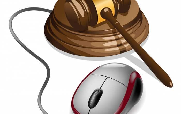 diffamazione internet e social network